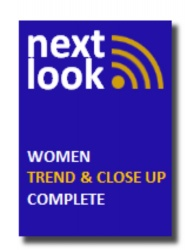 WOMEN TREND & CLOSE UP COMPLETE